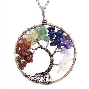Jewelry - Beautiful handcraft Necklace